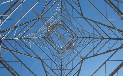 I 4 MIGLIORI SOFTWARE DI PROGETTAZIONE DEGLI IMPIANTI ELETTRICI GRATUITI (SOFTWARE ENGINEER)